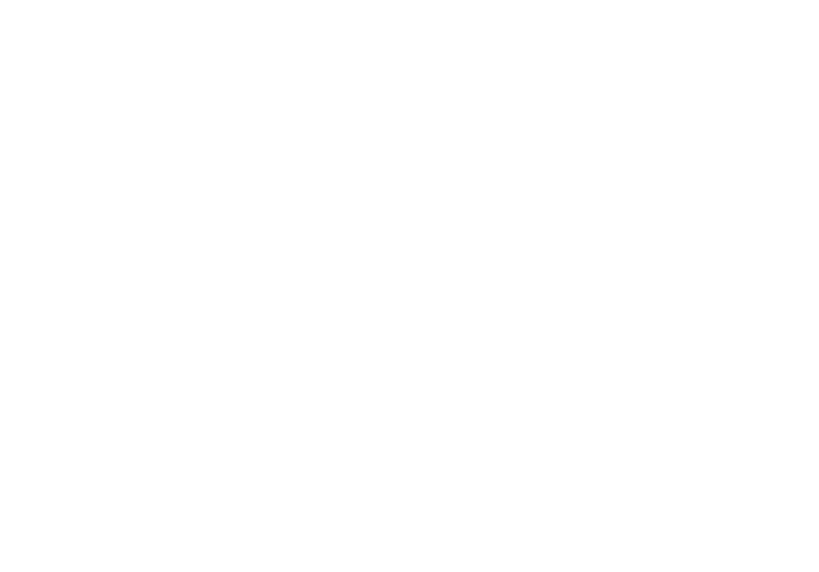 Home Page | Just Recruitment
